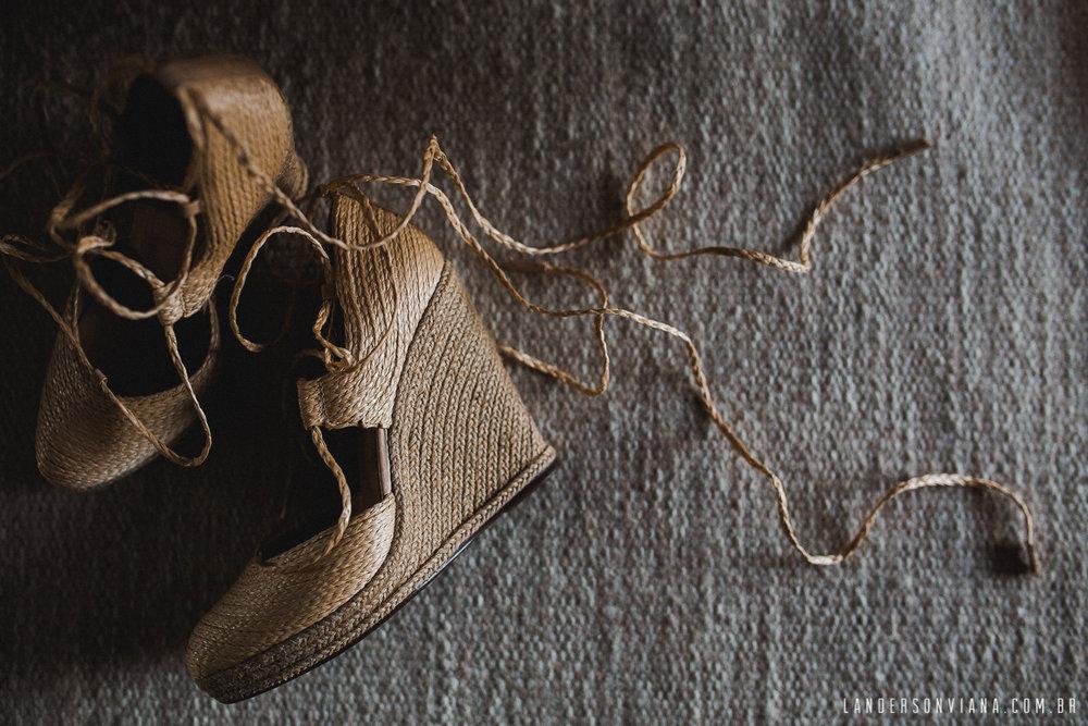 juliaethiago-1171-2.jpg
