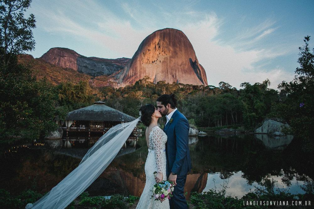 casamento-pedra-azul