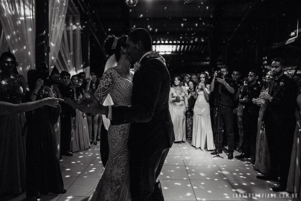 casamento_ar_livre_festa_jessica_raphael-33.jpg