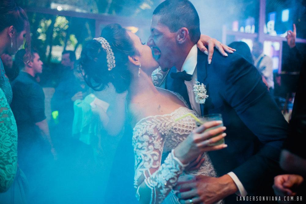 casamento_ar_livre_festa_jessica_raphael-38.jpg