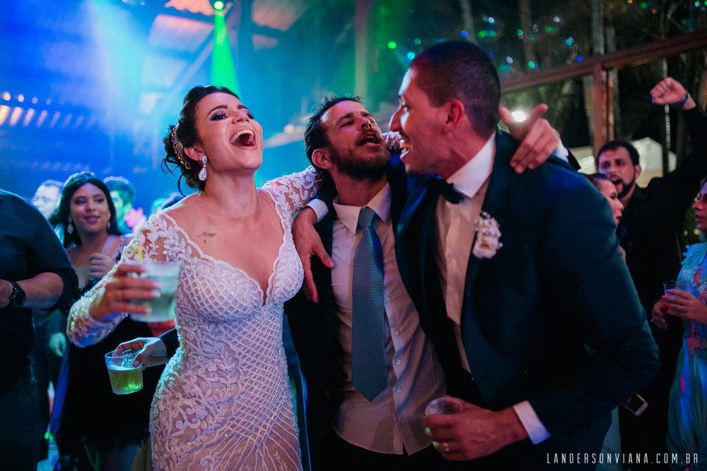 casamento_ar_livre_festa_jessica_raphael-39.jpg
