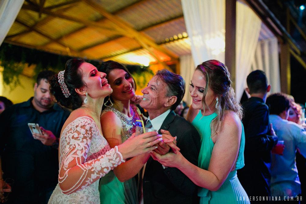 casamento_ar_livre_festa_jessica_raphael-42.jpg