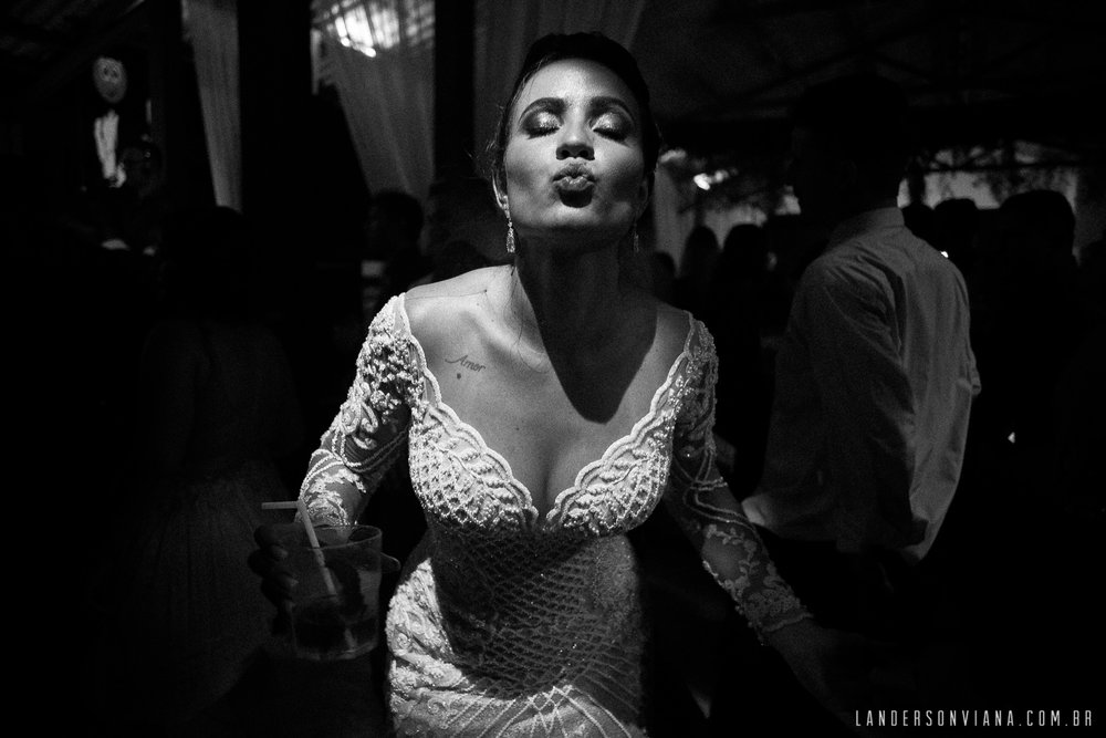 casamento_ar_livre_festa_jessica_raphael-47.jpg