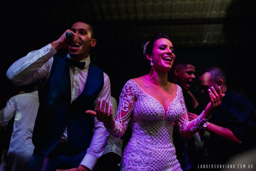 casamento_ar_livre_festa_jessica_raphael-49.jpg