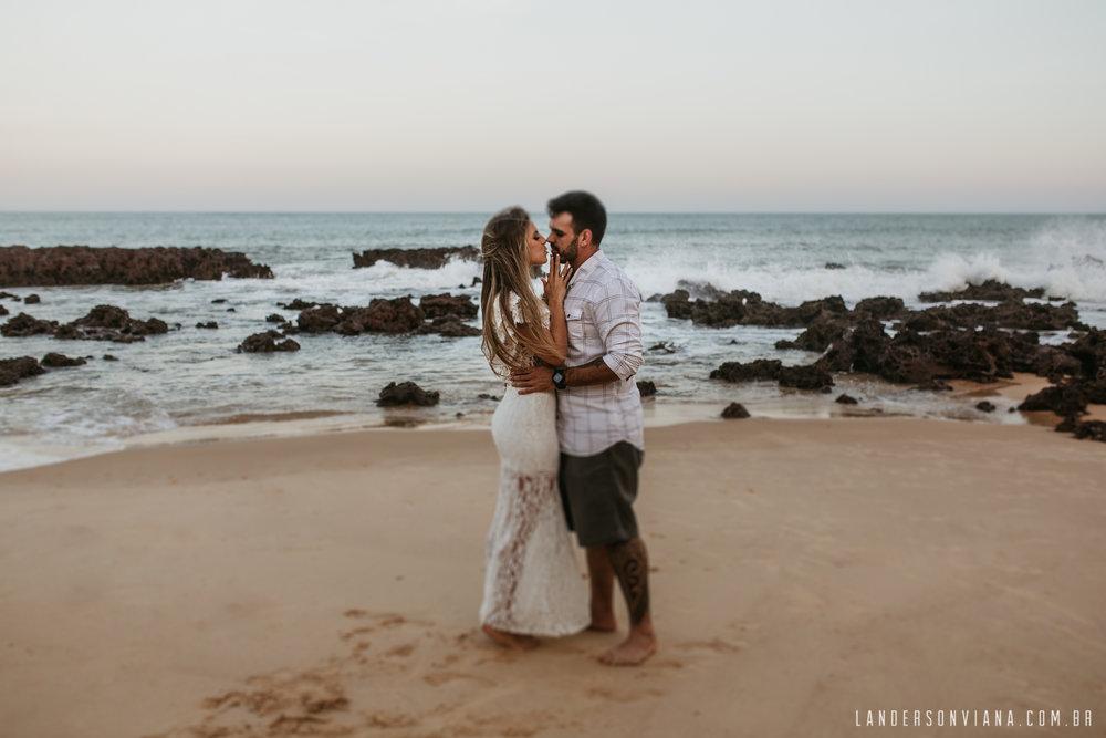ensaio-foto-praia-landerson-casal1