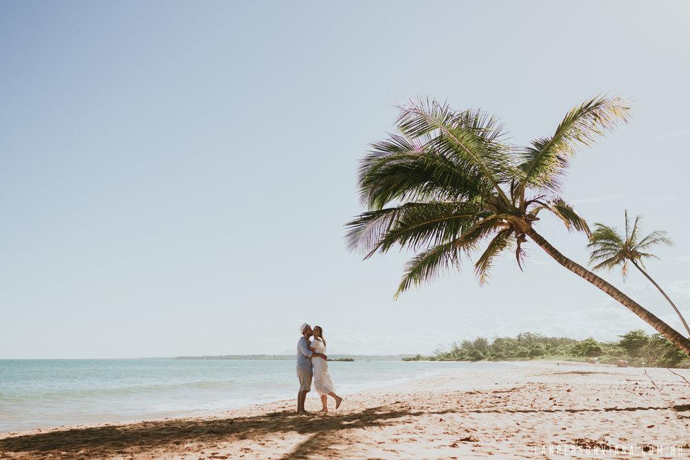 ensaio-casal-praia-aracruz-landerson.jpg