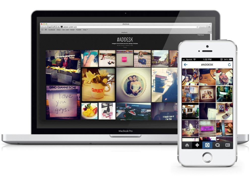 MacBookPro_dA.png