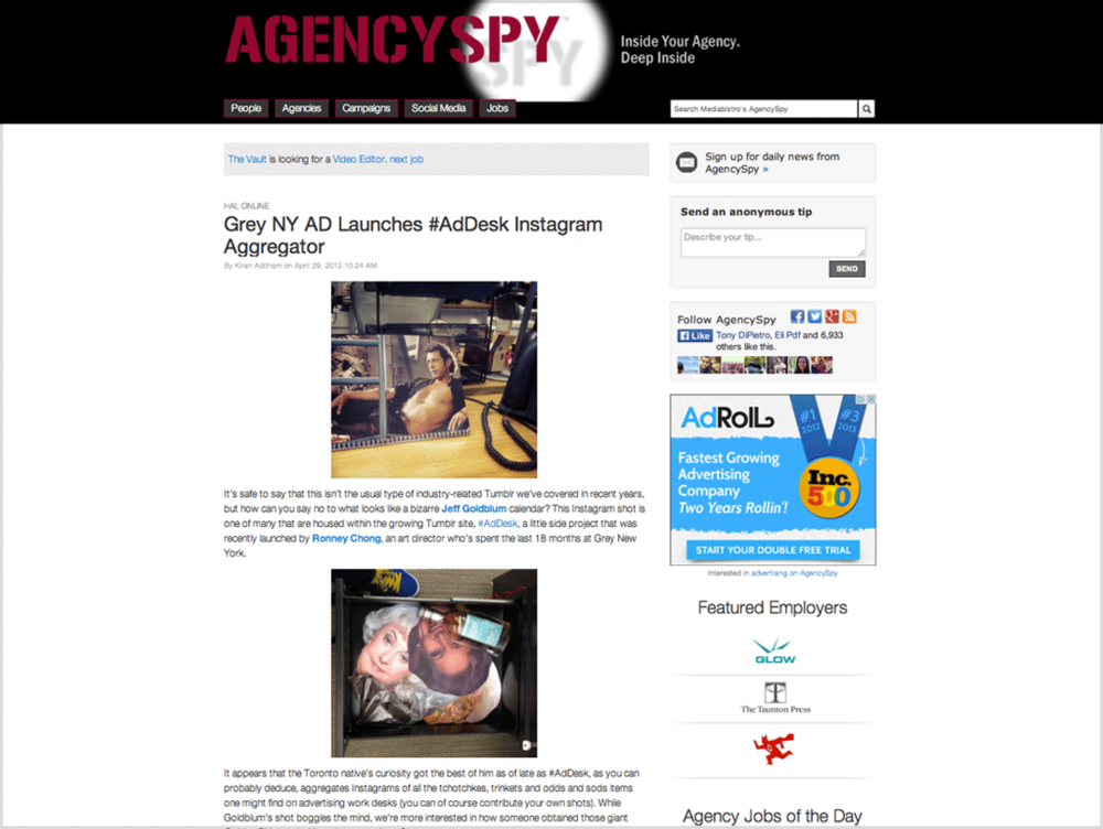 agencyspy-001_v1_sept-11.png