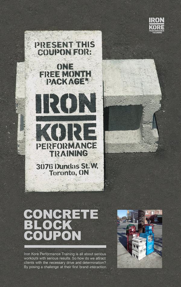 iron-kore-performance-training-concrete-block-coupon-media-152278-adeevee.jpg