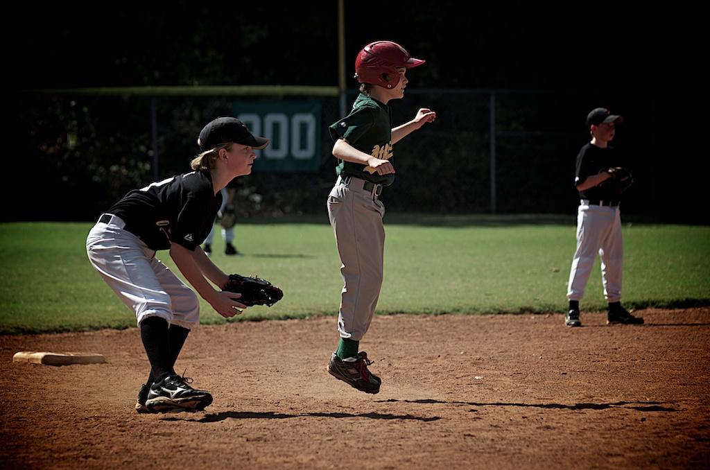 Astros 2013
