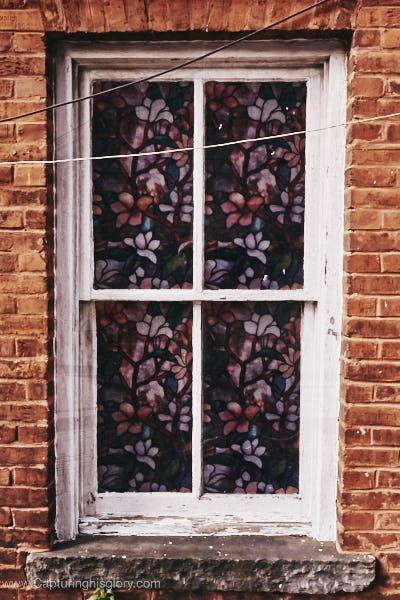 10-04-16 Savannah 41.jpg