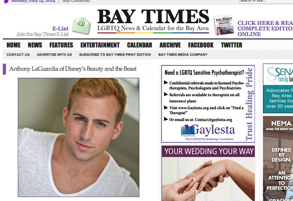 Bay Times.jpg