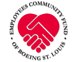 employees-community-fund-boeing-company.png