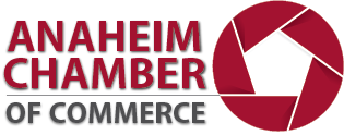 anaheim-chamber-of-commerce.png