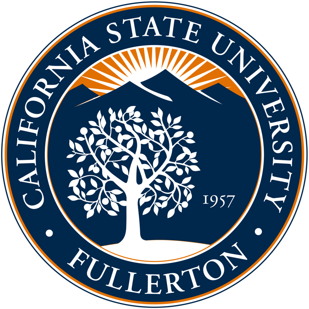 california-state-university-fullerton.png