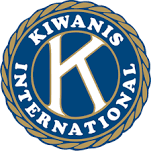 kiwanis-international.png