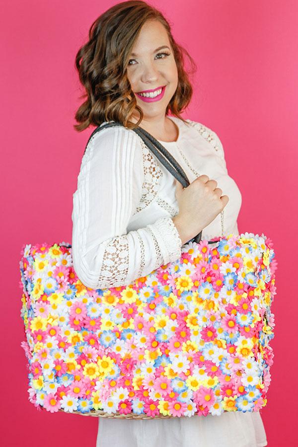 floral-purse-diy2.jpg