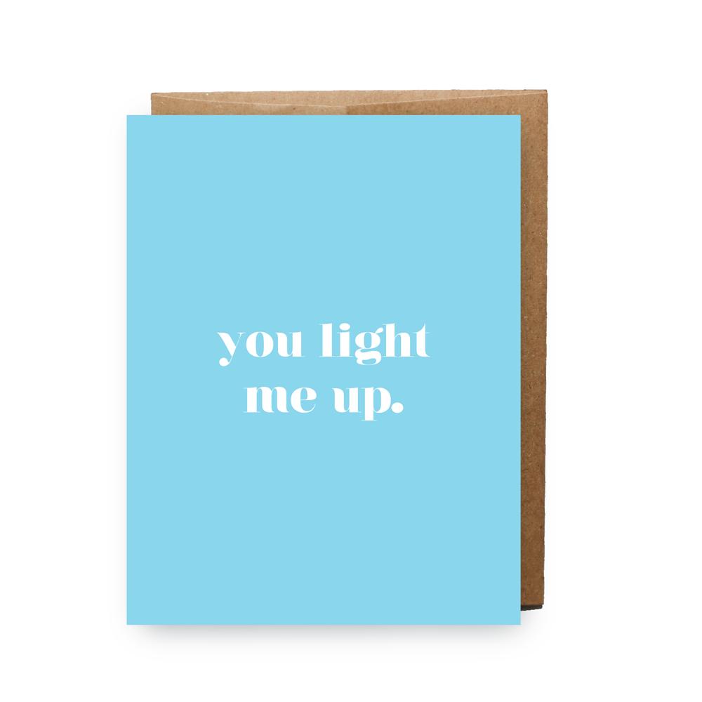 you light me up.png