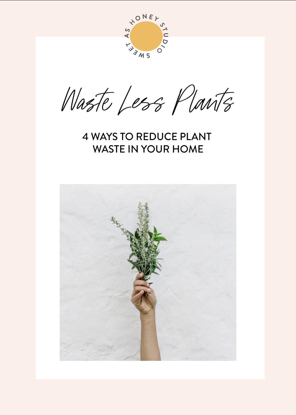 Sweet_As_Honey_Studio_Waste_Less_Plants.png