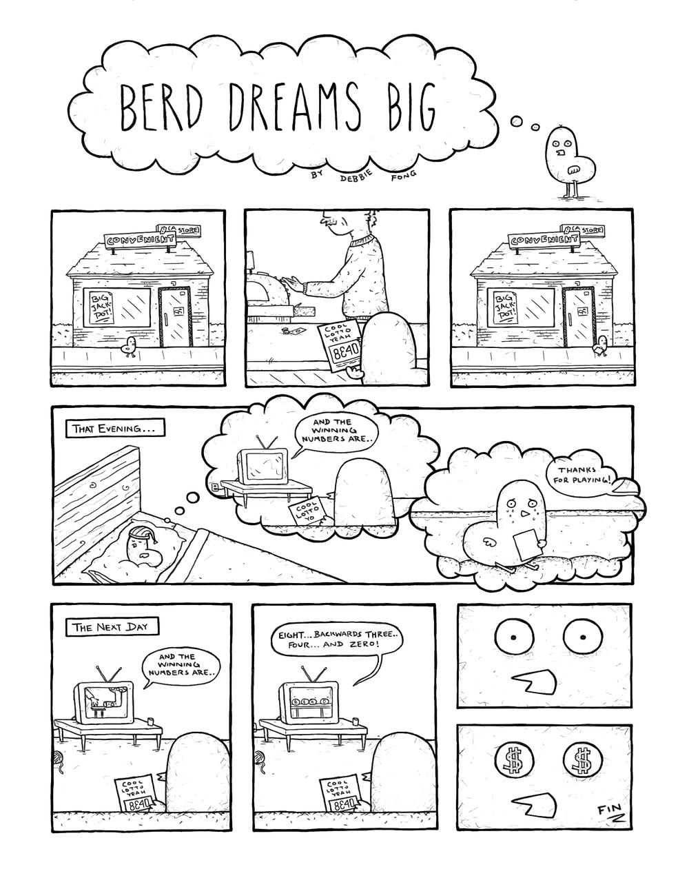 berd_comic_03.jpg