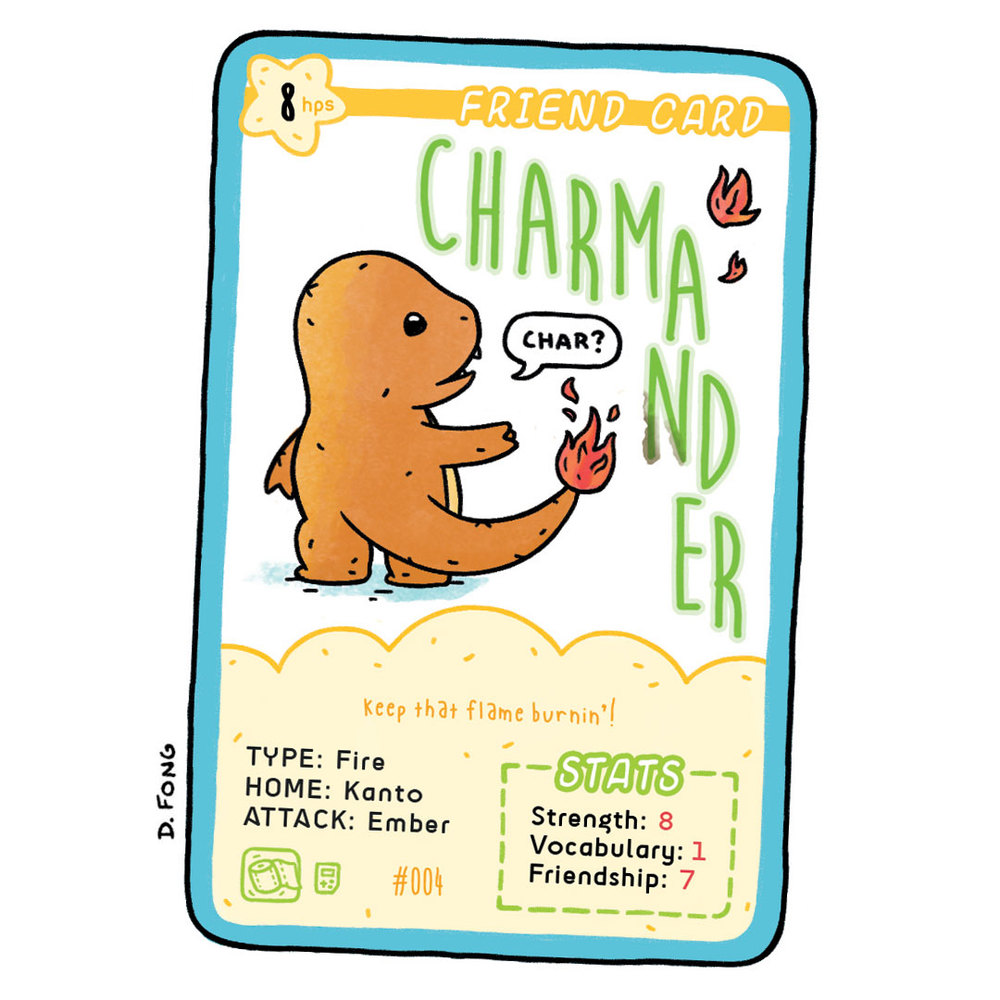 card_friend_charmander_web.jpg