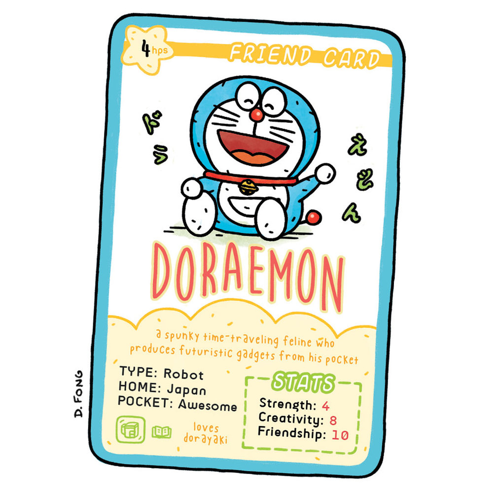 card_friend_doraemon_web.jpg
