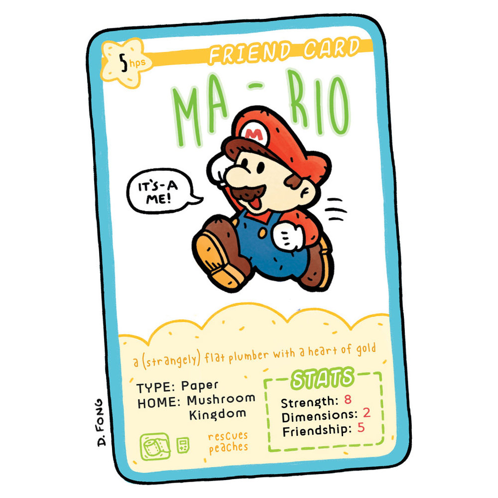 card_friend_mario_web.jpg