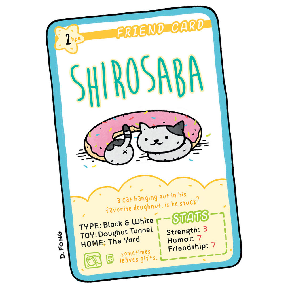 card_friend_shirosaba_web.jpg