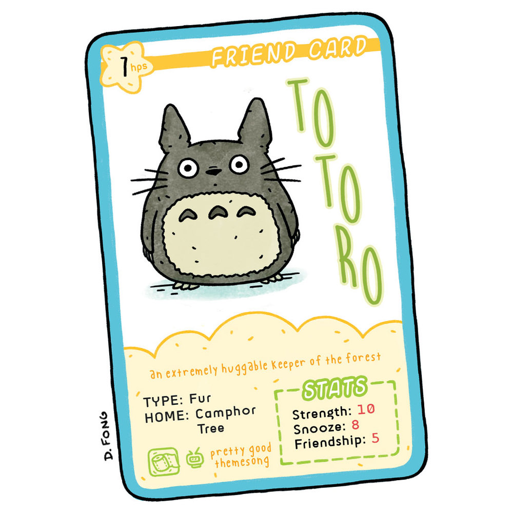 card_friend_totoro_web.jpg
