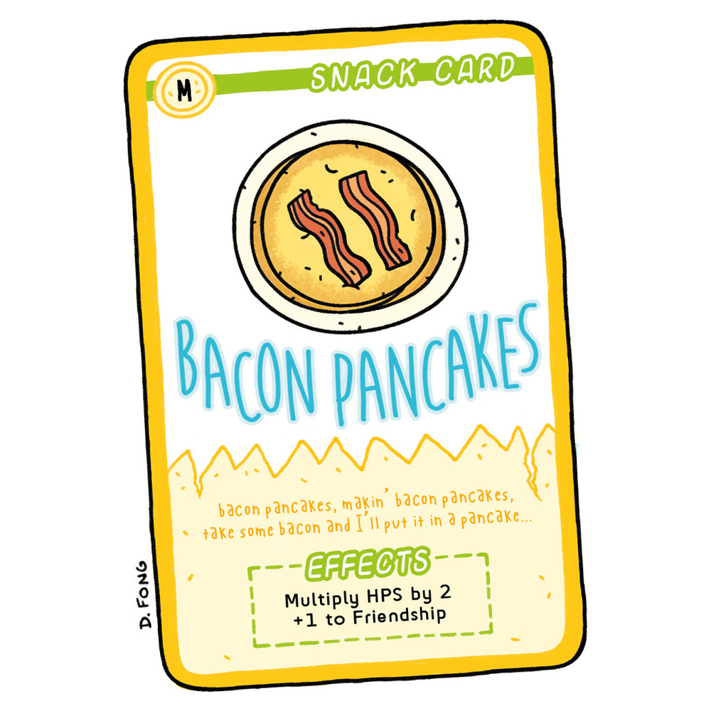 card_snack_baconpancakes_web.jpg