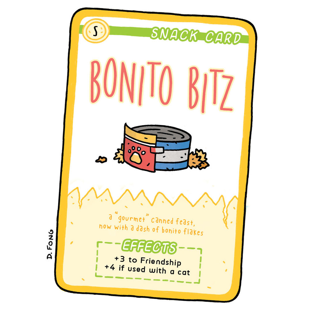 card_snack_bonito_web.jpg
