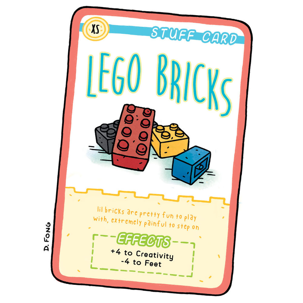 card_stuff_legobricks_web.jpg