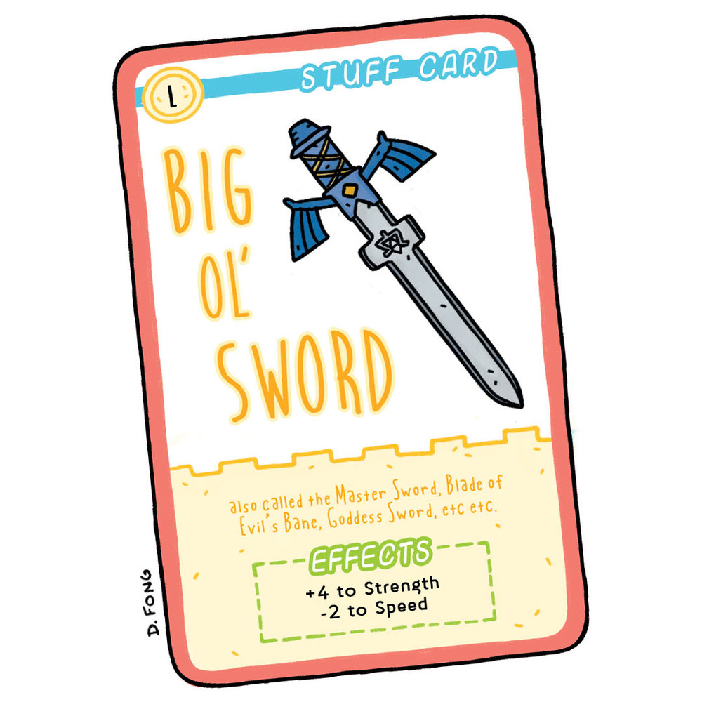 card_stuff_sword_web.jpg
