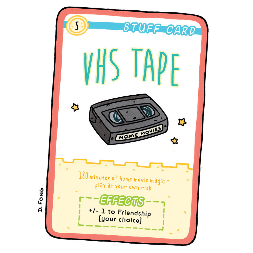 card_stuff_vhs_web.jpg