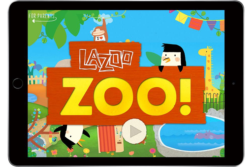 app_zoo01.jpg