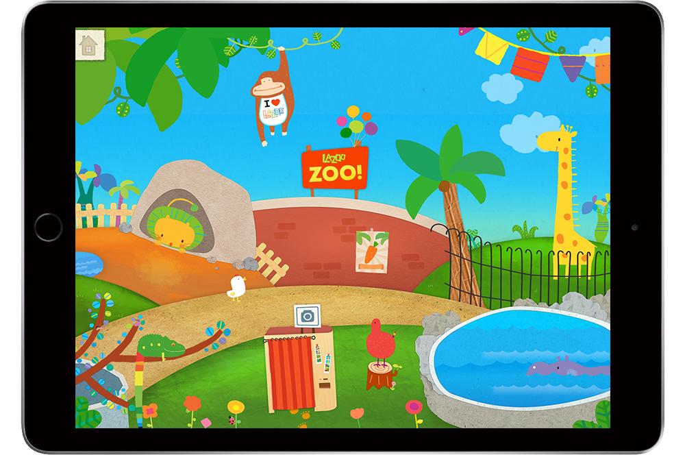 app_zoo02.jpg