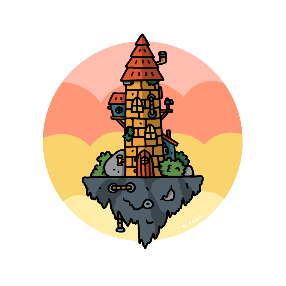 tower.png