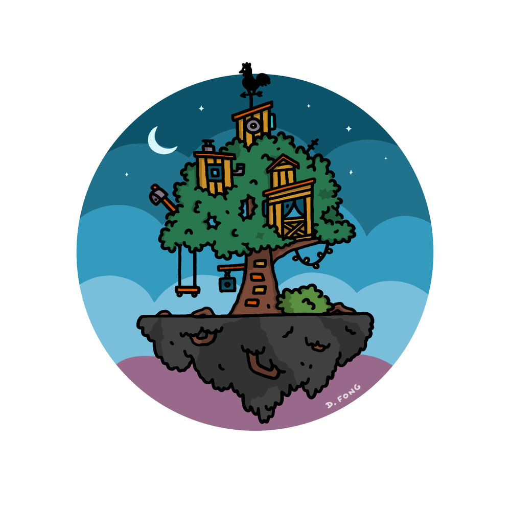 treehouse_3.png