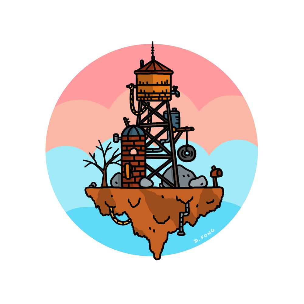 watertower.png