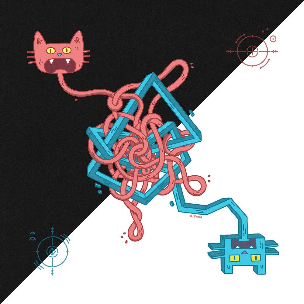 pinkcat_bnw.jpg