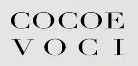 CoCoVoci.png