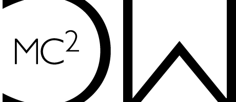 Logo_MC2.jpg
