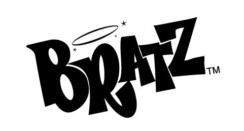 Bratz_Logo.png