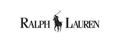 ralph-lauren-logo.jpg