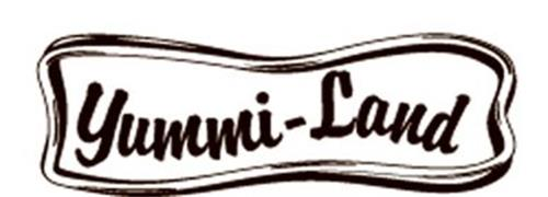 yummiland_logo.jpg