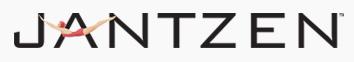 Jantzen_logo.png