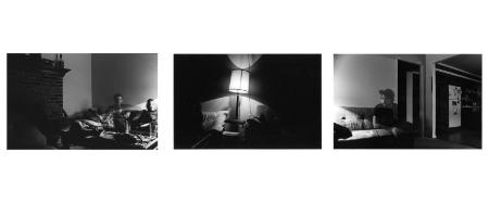 Brendan - Untitled.jpg