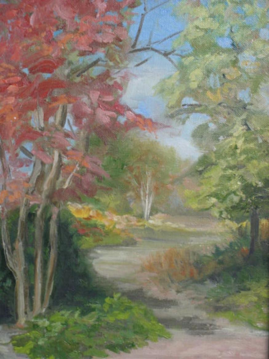 River Farm Maple.jpg