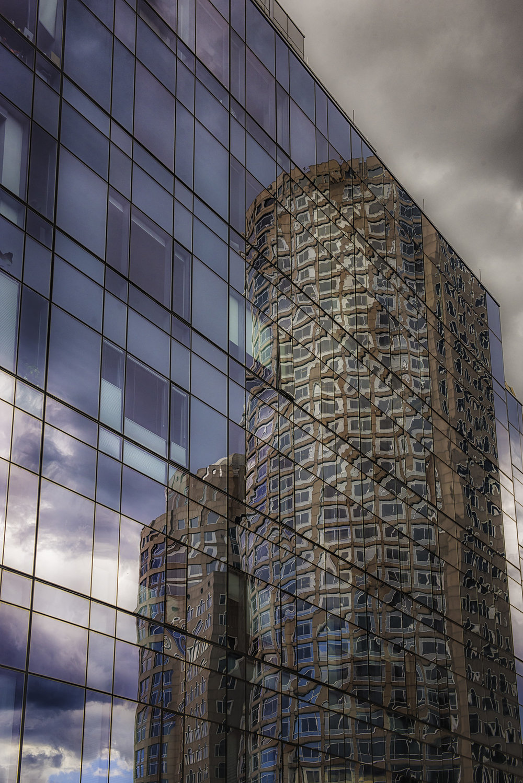 20496922-Boston building reflection.jpg