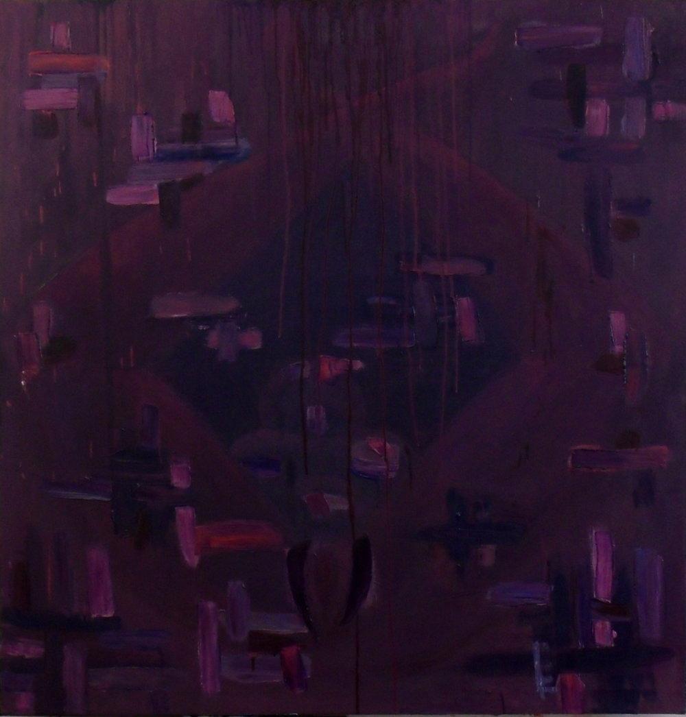 20496930-Lance.Emergance2.2017.jpg